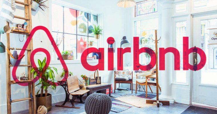 Cómo alquilar un piso en Airbnb y cumplir con Hacienda