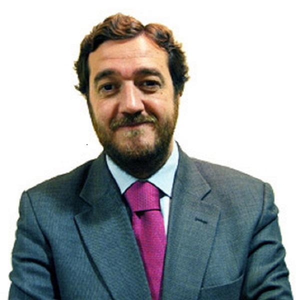 José Domingo Escolar Ortega