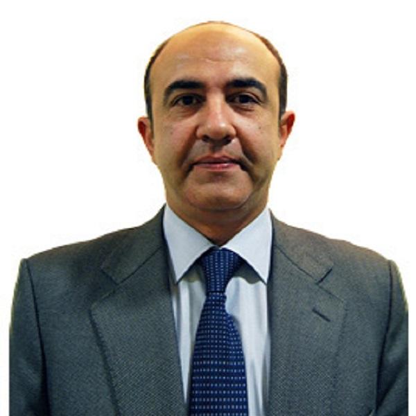 José María Ferrero Dorado