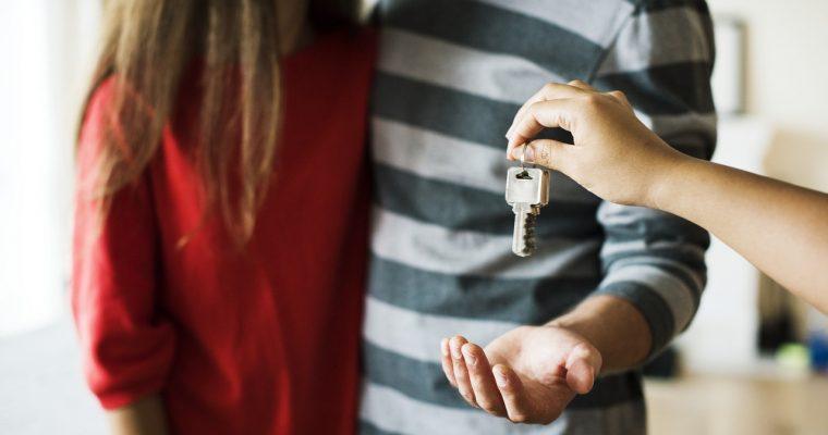 ¿El arrendador puede resolver el contrato antes del plazo pactado?