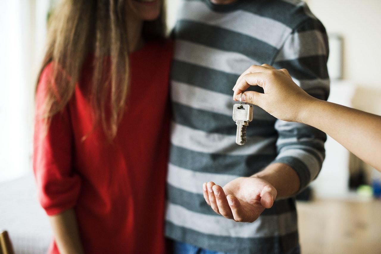 Resultado de imagen de ¿Puede el inquilino resolver el contrato de arrendamiento antes del plazo pactado?