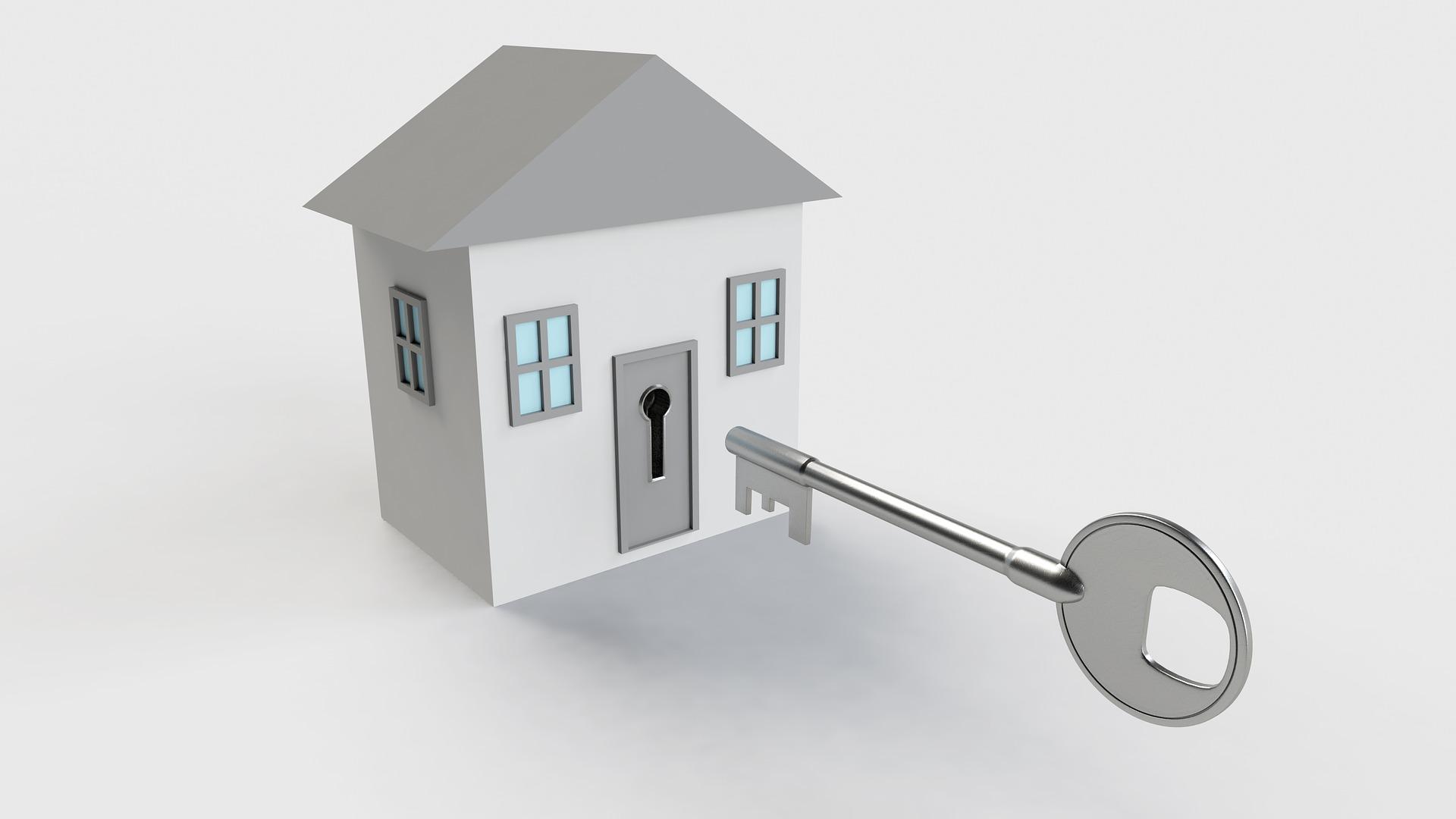 Aprobado el Real Decreto-ley 21/2018, de 14 de diciembre, de medidas urgentes en materia de vivienda y alquiler